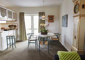 Attrayant Ascot Apartments